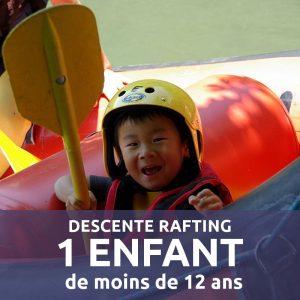 descente-rafting-pays-basque-bidarray-tarif-enfant