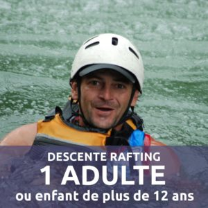 rafting-bidarray