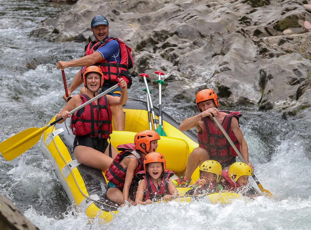 raft-famille